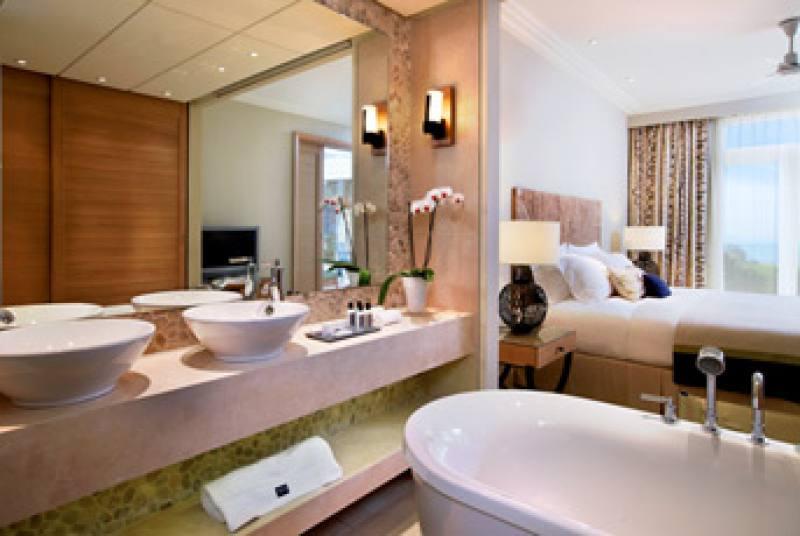 Hotel Westin Resort - Costa Navarino - Messinia